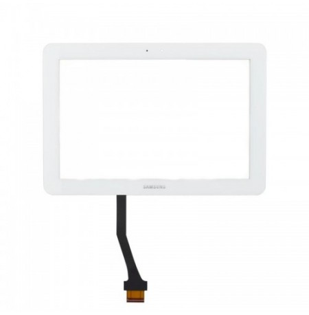 ΜΗΧΑΝΙΣΜΟΣ ΑΦΗΣ TOUCH SCREEN Samsung Galaxy Tab 2 10.1 P5100 / P5110 Note N8000 N8010