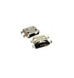 Επαφή - Βύσμα φόρτισης LG P990 MLS IQ8123K IQ8000 IQ1805