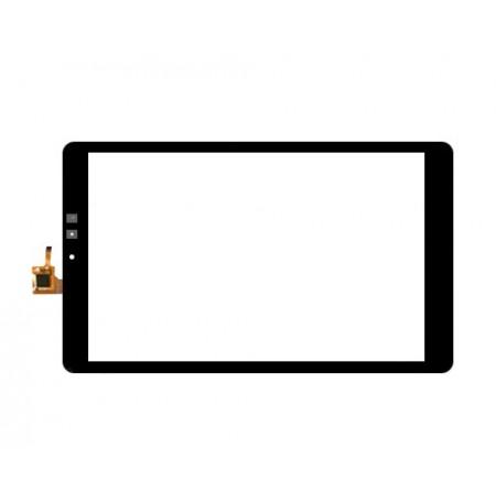 """ΜΗΧΑΝΙΣΜΟΣ ΑΦΗΣ TOUCH SCREEN MLS iQTab Brave 3G iQ1012 10,1"""" LWGB10100300 REV-A1"""