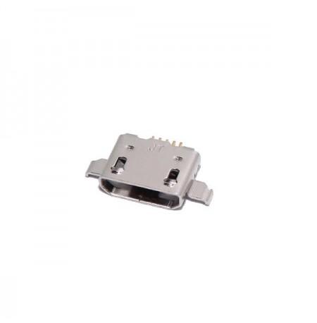 Micro USB Jack (Επαφή Φόρτισης) Lenovo Tab 2 A8-50F A8-50L A8-50LC