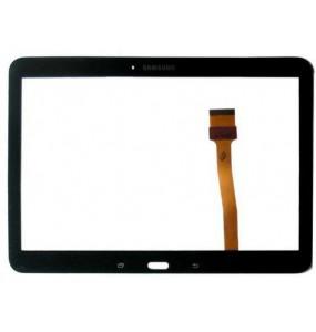 ΓΝΗΣΙΟΣ ΜΗΧΑΝΙΣΜΟΣ ΑΦΗΣ TOUCH SCREEN Samsung Galaxy Tab 4 10.1″ T530 T531 T535