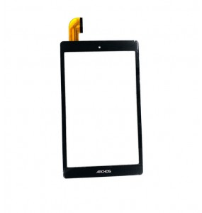 ΜΗΧΑΝΙΣΜΟΣ ΑΦΗΣ TOUCH SCREEN ARCHOS 80 OXYGEN MODEL AC80OX HXD-0827A1 FHX
