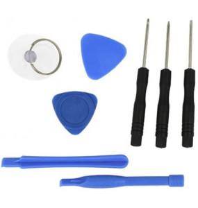 Set εργαλεία επισκευής Tablet (8 Τεμάχια)