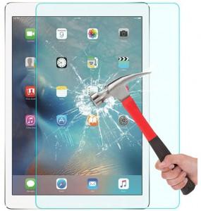 """Τζαμάκι Προστασίας Οθόνης, Tempered Glass Screen Protector TURBO-X BLACK FIRE (2GB) 10.1"""" 4G OEM"""