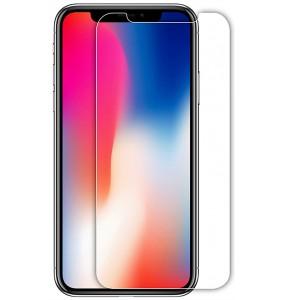 Τζαμάκι προστασίας Οθόνης Tempered Glass Apple iPhone Xs Max OEM