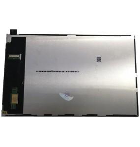 ΓΝΗΣΙΑ LCD DISPLAY ΕΣΩΤΕΡΙΚΗ ΟΘΟΝΗ MLS ALU PLUS 4G IQ1019 IQ1019N 10.1''