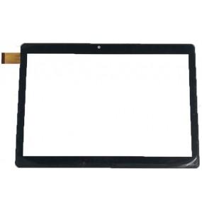 """ΓΝΗΣΙΟΣ ΜΗΧΑΝΙΣΜΟΣ ΑΦΗΣ TOUCH SCREEN Turbo-X Tablet Fire II (16GB) 10.1"""" 3G  MPN 370901"""