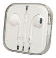 Ακουστικά Hands Free Apple EarPods MD827ZM/B