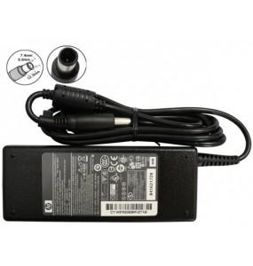 Αυθεντικός φορτιστής HP 391173-001 90W 19V 4.74A 90W