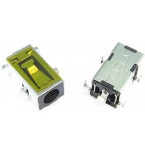 Βύσμα Τροφοδοσίας DC Power Jack Socket Lenovo IdeaPad 100-14IBD 100-15IBD