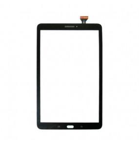 Touch Screen Samsung T560 Galaxy Tab E 9.6 Wi-Fi Μαύρο (Μηχανισμός Αφής)