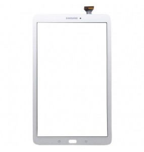 Touch Screen Samsung T560 Galaxy Tab E 9.6 Wi-Fi Λευκό (Μηχανισμός Αφής)